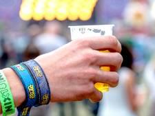 'Festivals nekken het ouderwetse café in Gelderland'