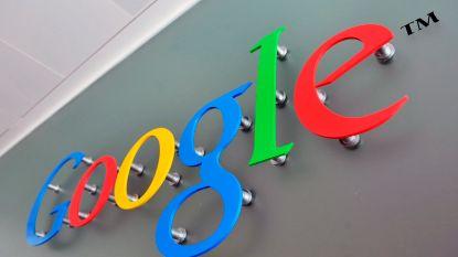 Google-moeder Alphabet straalt op Wall Street, beursrecord in Nederland