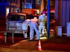 Un jeune de 19 ans tué par balle à Roulers