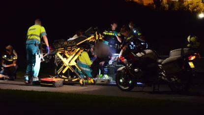 Drie tieners neergestoken in Breda, verdachte (30) opgepakt