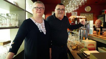 Afscheid van een monument: Café Wilro houdt ermee op