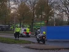 Eis: werkstraf en rijontzegging voor doodrijden 86-jarige fietser