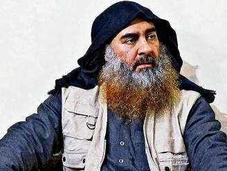 IS bevestigt dood al-Baghdadi en benoemt opvolger