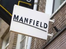 Verplichte vingerafdruk Manfield in strijd met privacy