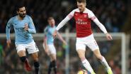 FC Transfervrij: Ramsey lang niet het eerste buitenkansje dat Juventus inlijft