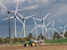 Windmolens Bijvanck weer stapje dichterbij ondanks bewonersverzet