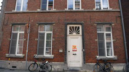 Na oproep KU Leuven: privékotbazen bekijken of toegeving in huurprijs mogelijk is, maar verwachten iets in de plaats