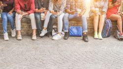 Deze drie bewijzen dat er meer uit het studentenleven te halen valt dan blokken en uitgaan