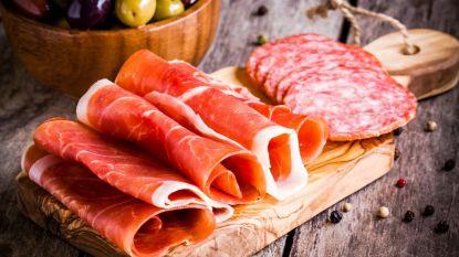 Waarom we nog genieten van vlees, zelfs na gruwelbeelden van dierenmishandeling
