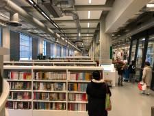 Bom onder Stichting Cultuur Eindhoven