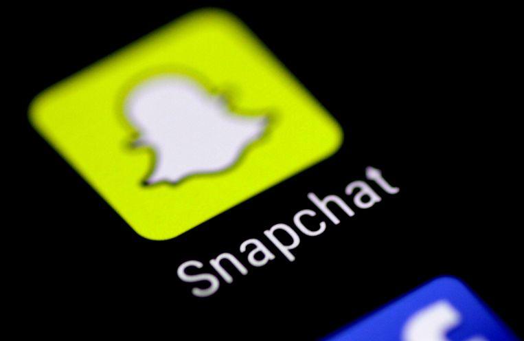 Snap, het bedrijf achter de populaire app Snapchat, heeft in het afgelopen kwartaal meer gebruikers binnengehaald. Het aantal dagelijkse gebruikers van de smartphoneapplicatie was gemiddeld 187 miljoen.