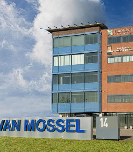 Waalwijk krijgt een mega occasioncentrum voor budgetauto's tot 8.000 euro