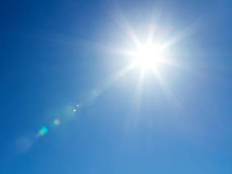 """Canicule, sécheresse, pluie, tempêtes, l'été se """"dérègle"""" dangereusement"""