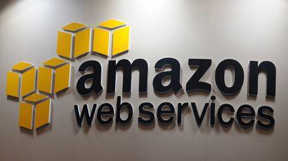 Amazon wil 100.000 jobs creëren in VS