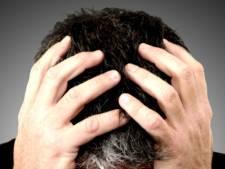 West-Brabant voorloper met meldpunt voor crisiszorg 'verwarden'