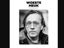 Marcel van Roosmalen wandelt door Arnhem: 'Hier wil ik ooit ook eindigen'