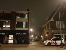 Meerdere verdachten aangehouden voor mishandeling van 43-jarige man in Hengelo