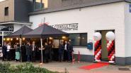 Zeels boekhoudkantoor opent tweede vestiging in Limburg
