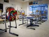 Zestien scholen Amsterdam de hele week gesloten wegens lerarentekort