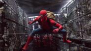 Sony Pictures stelt alle grote releases een jaar uit