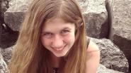 Amerika in de ban van mysterieuze verdwijningszaak: ouders thuis doodgeschoten, dochter Jayme (13) spoorloos verdwenen