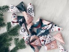 Coup de cœur: ce calendrier de l'Avent belge vous fait écouter un conte de Noël en famille
