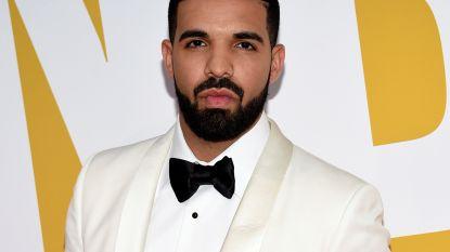 Drake is best verkochte artiest van 2018