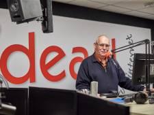 Radio Ideaal wil meer geld om professioneler te worden: 'Dat is geen luxe, maar noodzaak'
