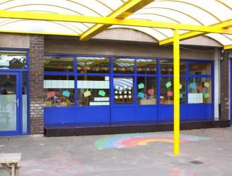 Stagiaire gemeentelijke kleuterschool 'Het Krekeltje' test positief op Covid-19, 20 kleutertjes en juf in quarantaine tot maandag