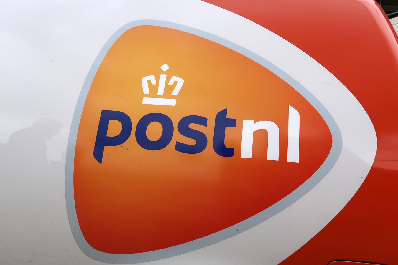 Bpost: met PostNL samengaan als gelijken | Foto | AD.nl Aandeel Postnl