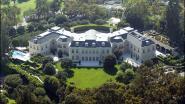 Dochter Bernie Ecclestone vindt na 3 jaar een koper voor 'The Manor': de villa met 123 (!) kamers
