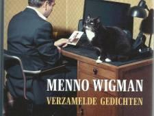 Wigman in Sluis hoort in zijn verzameld werk