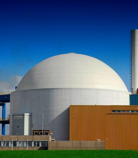FvD wil Zeeuwse lobby voor bouw kerncentrale