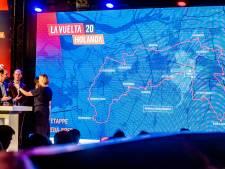 Moerdijk en Rucphen zoeken concrete ideeën voor Vuelta 2020