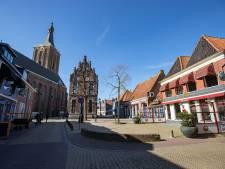 Drie nieuwe coronabesmettingen in Hasselt: 'Situatie blijft zorgelijk'