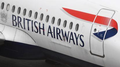 British Airways in opspraak na dood allergisch meisje tijdens vlucht