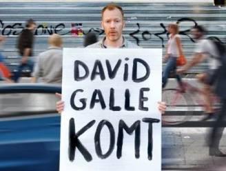 Wijkcomité Prinsenhof annuleert Comedy Café
