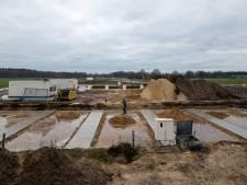 Nieuwbouw Vlierbrink Ommen wordt leerlingbouwplaats