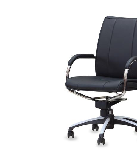 Nieuwe stoelen voor Bestse ambtenaren