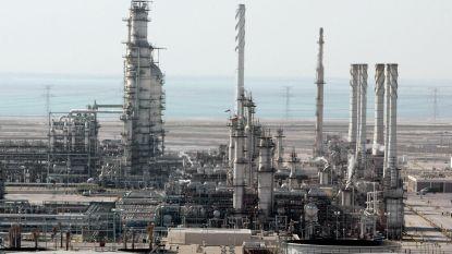"""""""Hackers wilden Saoedische raffinaderij opblazen""""'"""