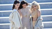 Zoveel krijgen de Kardashians betaald voor één Instagrampost