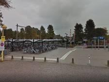 Almeloër opgepakt wegens ernstige mishandeling politieagente in  Olst