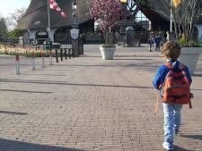 Tufferbaan in de Efteling opgeknapt? 'Mama, het stuur doet het niet meer'