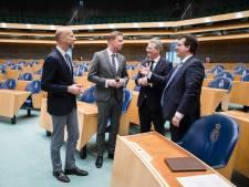 SGP wil pulsverbod aan Europese rechter voorleggen