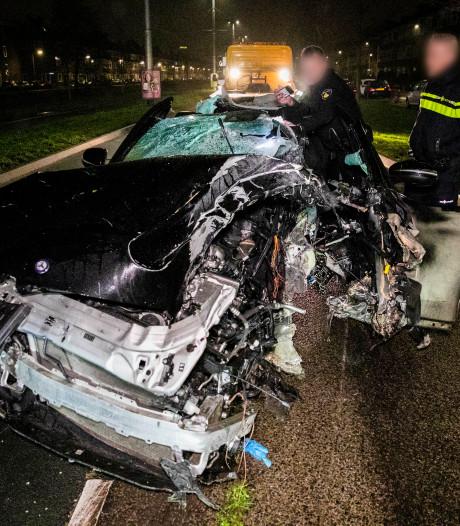 Jong Eindhovens voetbaltalent betrokken bij zwaar ongeval in Arnhem