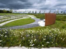 Kleine en grote MH17-monumenten: 'Veel mensen willen plek om naartoe te gaan'