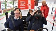 """FEITENCHECK: """"Belgisch rijbewijs blijft het goedkoopste van Europa"""" - klopt dat ook?"""