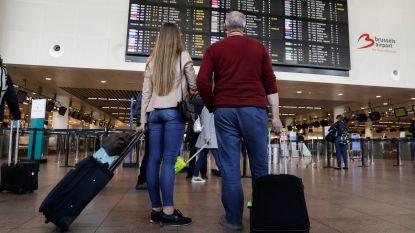 Twee nieuwe bestemmingen op Brussels Airport vanaf winterseizoen