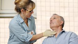 Kwaliteit zorgvoorziening dreigt te verzwakken door teveel aan logopedisten