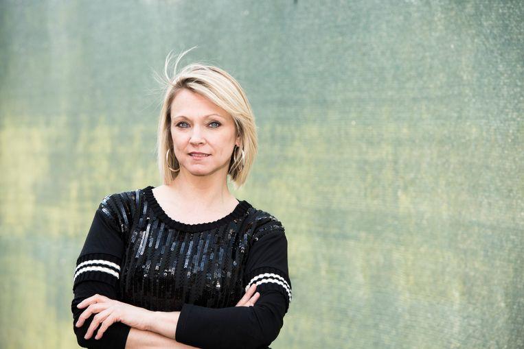 Laura Lynn, Roeselare
